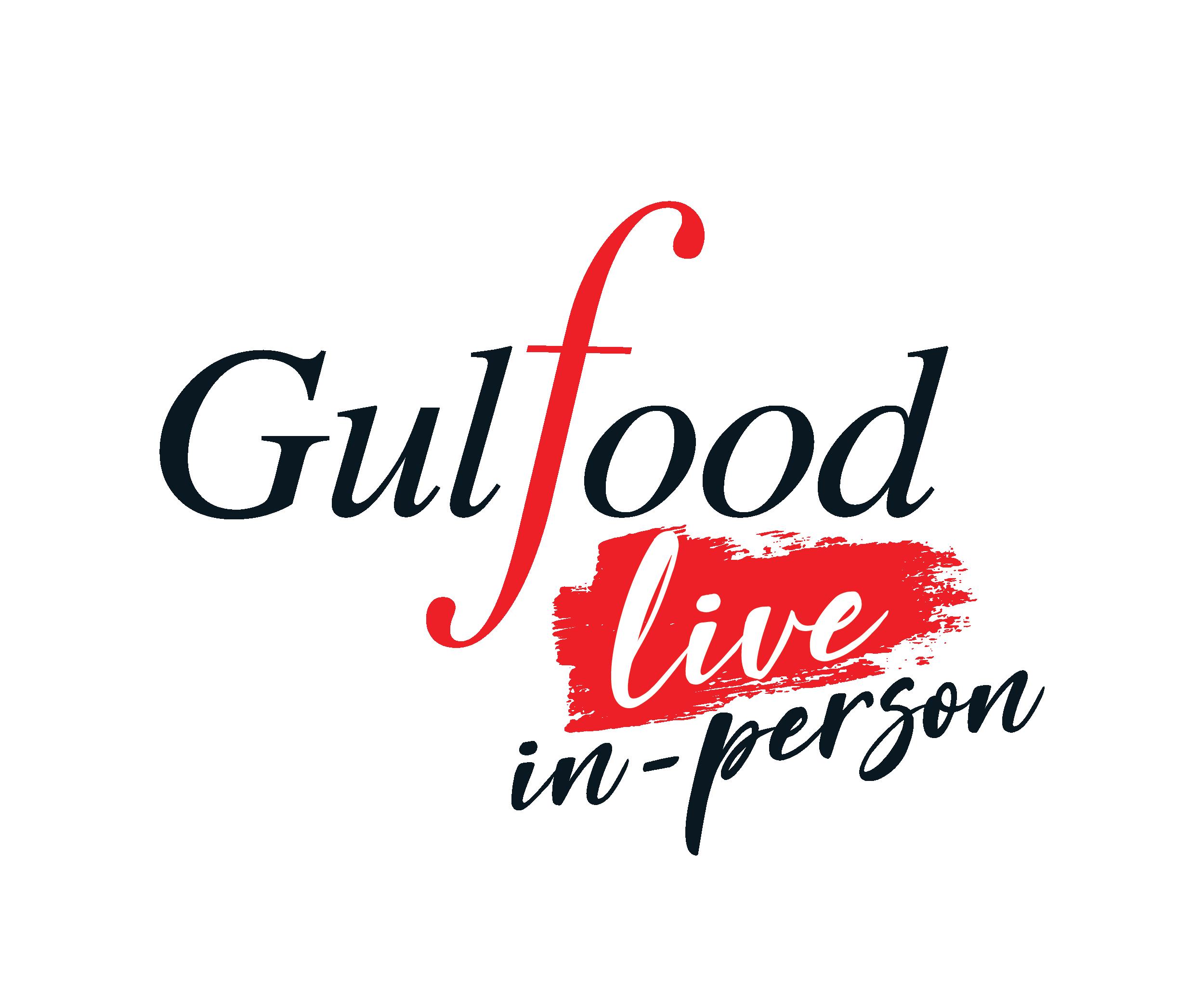 Gulfood 2021 – Dubai