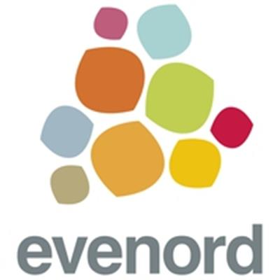 Evenord Innovative Exhibition for Butchery and Gastronomy