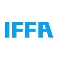 IFFA – The No. 1 for the Meat Industry
