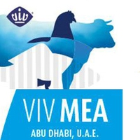 VIV MEA Innovative Animal Production and Processing from Feed to Meat – Trade Fair