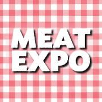 Meat Expo Trade Fair for Butchers, Caterers and the Meat Industry