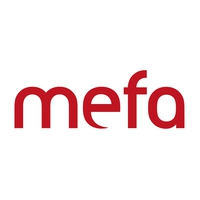 Mefa Trade Exhibition for the Meat Industry and Food Production