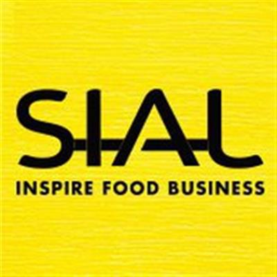 SIAL PARIS – World's largest Food Innovation Exhibition