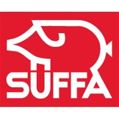 SÜFFA Trade Fair for the Meat Industry