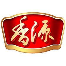 Marketing Manager (Mandarin Speaking)