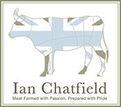 Qualified Butcher