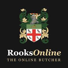 Store Manager – Butchers