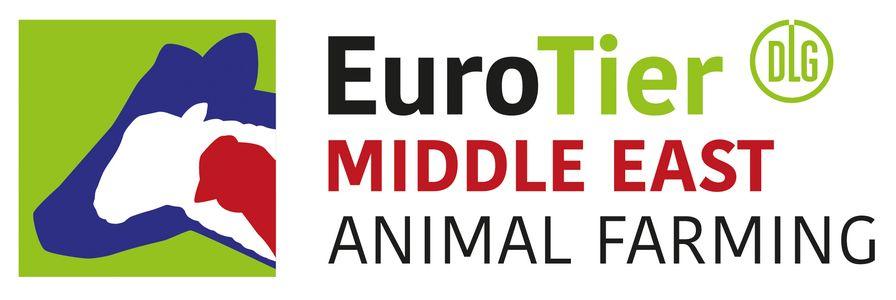 EuroTier Middle East Abu Dhabi