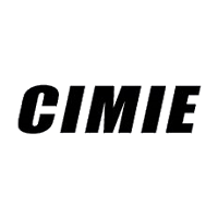 Cimie – China International Meat Industry Exhibition