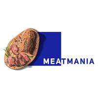 Meatmania Sofia