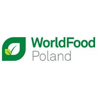 WorldFood Poland