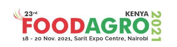 Foodagro Africa